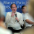 President Benigno S. Aquino III answers questions during the annual Presidential Forum of the Foreign Correspondents Association of the Philippines (FOCAP) at the Marco Polo Ortigas in Pasig City on Wednesday(October 22). The FOCAP forum is a traditional event where the President discusses key policies and answers questions on foreign affairs, politics, the economy and social issues from the foreign media. (Photo by Gil Nartea / Malacañang Photo Bureau)