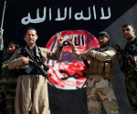 IMAGE_OCT252014_REUTERS_IRAQ_ISIS