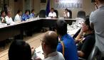 Ang paglulunsad ng Metropolitan Manila Development Authority (MMDA) ng Oplan Kaluluwa (UNTV News)