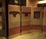 Ang pagtatampok sa mga katutubong disenyo at tela ng kasuotang Pilipino, ibinida sa Philippine Textile and Clothing Exhibit sa Bangkok, Thailand. (UNTV News)