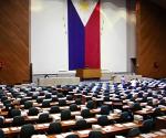 Philippine Congress (UNTV News)