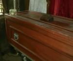 Nakita na ang bangkay ni Gng. Josefina Gravita, 57 anyos, na umakyat ng Bulkang Mayon sa Albay (UNTV News)