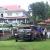 Ang isa sa mga dinadayong pasyalan sa Bohol. (UNTV News)