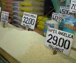 FILE PHOTO: Tindahan ng Bigas (UNTV News)