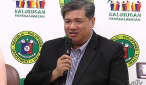 """""""Currently we have around hundreds of them that has been listed, cause we need to issue department order to come to Manila. I just from a meeting with the secretary and he wants to add more, because we wanted to make sure that we have enough staff that is oriented and trained,"""" pahayag ni DOH Spokesman Dr. Lyndon Lee Suy. (UNTV News)"""