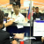 FILE PHOTO: Ilan sa mga foreigner  na pumapasok sa ating bansa. (UNTV News)