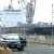 FILE PHOTO: Isang foreign vessel na nakadaong sa puerto (UNTV News)