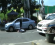 Ang engkwentrong naganap sa Malolos crossing nitong umaga ng Biyernes sa pagitan ng pulisya at ng mga hinihinalang magnakakaw. (UNTV News)