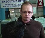 Marc Sueselbeck (UNTV News)