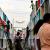 IMAGE_UNTV-News_OCT312014_PHOTOVILLE-INternational_SEMENTERYO