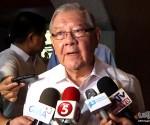 FILE PHOTO: House Speaker Feliciano Sonny Belmonte Jr. (UNTV News)