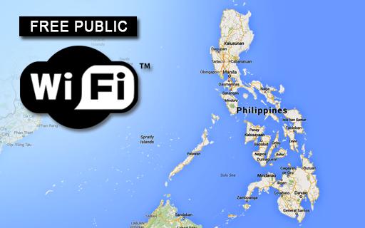 Image credits: Wikipedia and Google Map