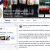 Bureau of Immigration Facebook Fan Page