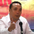 Akbayan Party-list Rep. Barry Gutierrez (UNTV News)