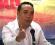 Akbayan Party-list Rep. Barry Gutierrez (UNTV News)