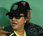 Janet Lim Napoles, PDAF Scam suspect (UNTV News)