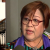 Department of Justice Secretary Leila De Lima (UNTV News)