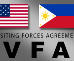 IMAGE_DEC182014_UNTV-News_Visiting-Forces-Agreement_2