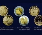IMAGE_DEC222014_BSP-COINS