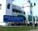 FILE PHOTO: New Bilibid Prison facade (UNTV News)