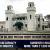 New Bilibid Prisons (UNTV News)
