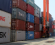 FILE PHOTO: Container port (Willie Sy / Photoville International)