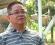 Si Ginoong Mario Palafox, Senior Weather Specialist ng PAGASA. (UNTV News)