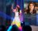 Philippines Representative for Miss Universe 2014 Ms. MJ Lastimosa (UNTV News)