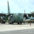C130 plane ng Philippine Air Force