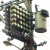 FILE PHOTO: Meralco meters (UNTV News)
