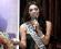 """Miss Philippines-Universe 2014 Mary Jean """"MJ"""" Lastimosa (UNTV News)"""