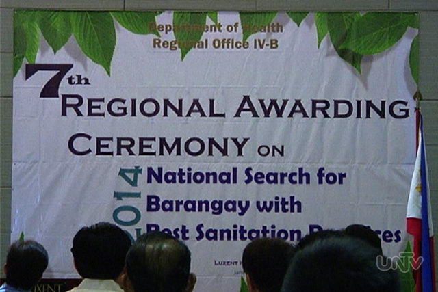 IMAGE_Jan282015_UNTV-News_DOH-AWARDS
