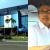 Malungkot na ginunita nitong Lunes ang ika-22 taong pagkakatatag ng Pambansang Pulisya dahil sa 30 miyembro ng PNP-SAF na nasawi sa Mindanao nitong Linggo, Enero 25, 2015. (UNTV News)