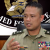 AFP Public Affairs chief Lt. Col. Harold Cabunoc (UNTV News)