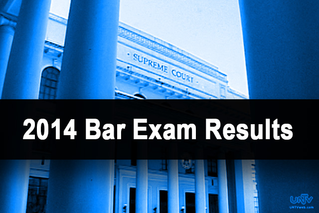 IMAGE_MAR262015_UNTV-NEWS_BAR-EXAMS