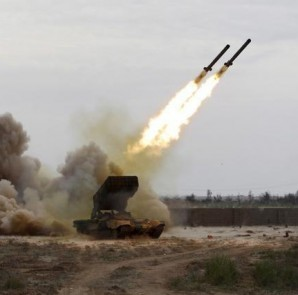 IMAGE_MAR292015_REUTERS_ISIS