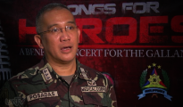 IMAGE_UNTV-News_MARCH142015_SONGS-FOR-THE-HEROES
