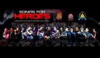 IMAGE_APR062015_UNTV-News_Photoville-International_Songs-For-Heroes