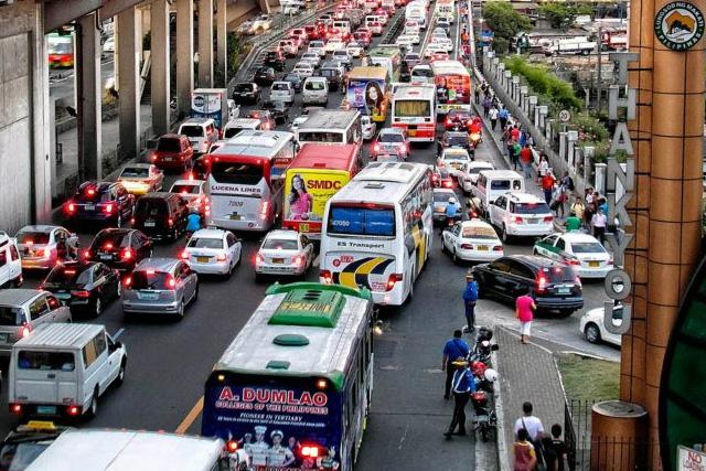 Car Sales In Manila Philippines
