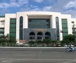 FILE PHOTO: Sandiganbayan Centennial Building (UNTV News)