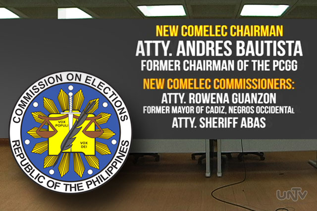 IMAGE_MAY042015_UNTV-News_COMELEC