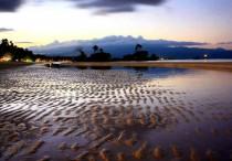 FILE PHOTO: Boracay (Photoville International / Rhouell Carino)