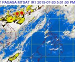 UNTV-News_July202015_UNTV-News_PAGASA
