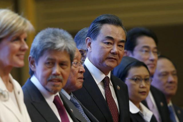 IMAGE_AUG052015_REUTERS_ASEAN