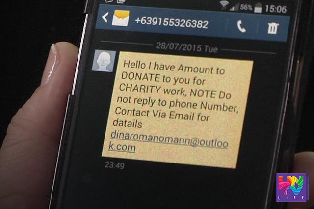 mga uri ng social networking Ano nga ba ang cyberbullying -para sakin bilang isang studyante at isa din sa mga gumagamit ng mga social networking sites, ito ay isang pananakit ng.