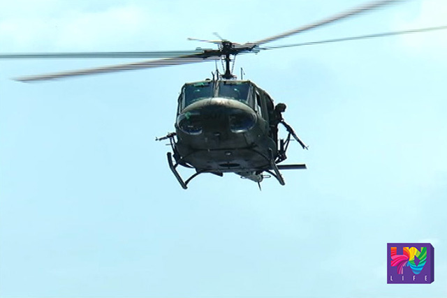 IMAGE_UNTV-News_OCT162015_HELICOPTER
