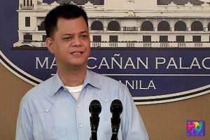 Presidential Communications Development and Strategic Planning Office (PCDSPO) USec. Manuel Quezon III (UNTV News)