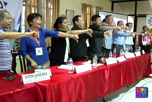 IMAGE_MAY-11-2016_UNTV NEWS_AES WATCH