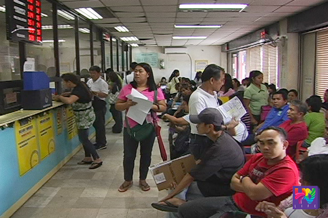 IMAGE_MAY-11-2016_UNTV NEWS_LTFRB_SPECIAL PERMIT