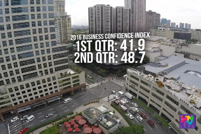 IMAGE_MAY-27-2016_UNTV NEWS_PHILIPPINE ECONOMY